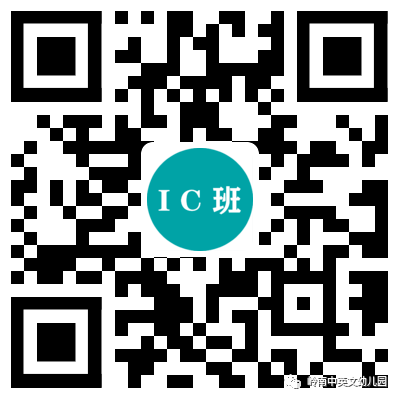 微信圖片_20210315155644.png