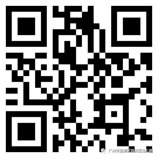 微信圖片_20210315153801.png