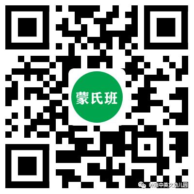 微信圖片_20210315155640.png
