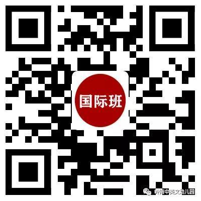 微信圖片_20210315155614.jpg
