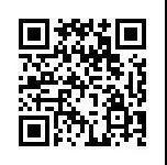 微信圖片_20210315145509.jpg