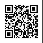 微信圖片_20210315145436.jpg