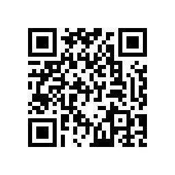 微信圖片_20210315161541.jpg
