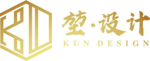 堃设计logo_副本.jpg