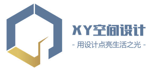 XY空间设计logo_副本.jpg