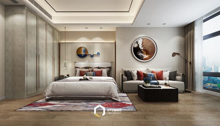 5卧室 (2).jpg