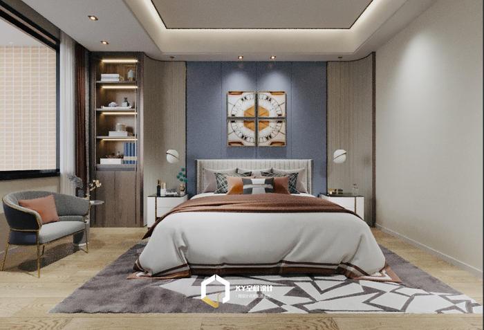 5卧室 (4).jpg