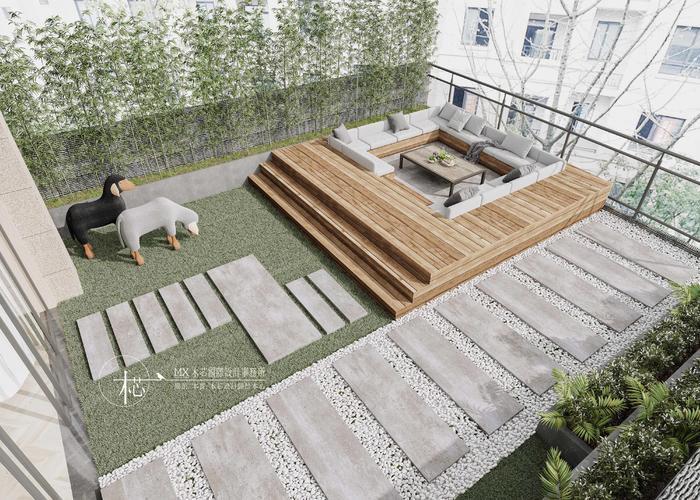 花園11.jpg