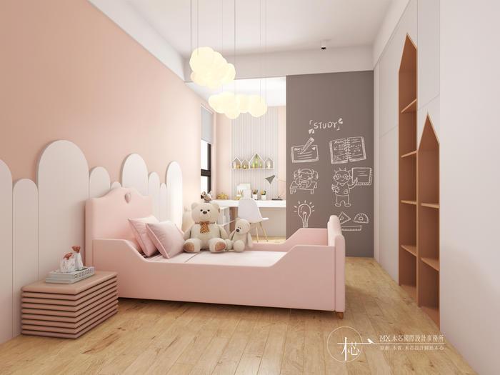 臥室二大圖.jpg