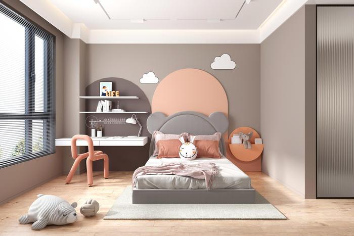 臥室一大圖.jpg