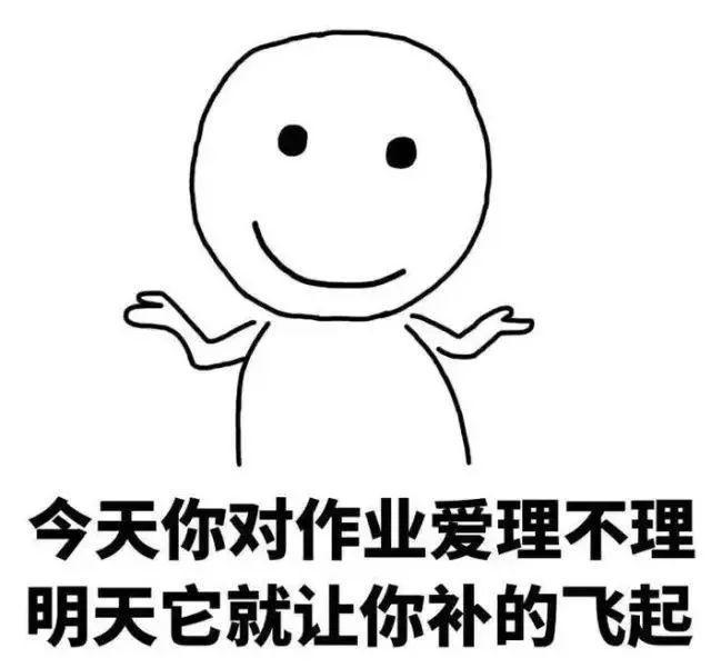 src=http___n.sinaimg.cn_sinacn09_441_w640h601_20180825_d015-hicsiaw8166002.jpg&refer=http___n.si