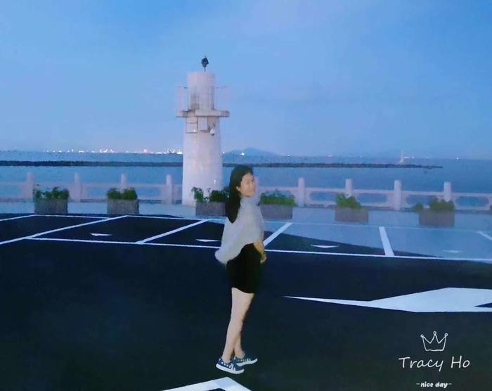 WeChat 圖片_20210824160513.jpg