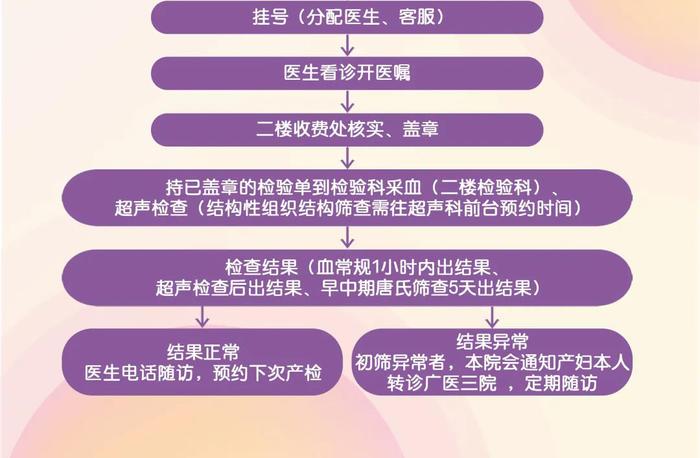 企業微信截圖_16309774046321_02.jpg