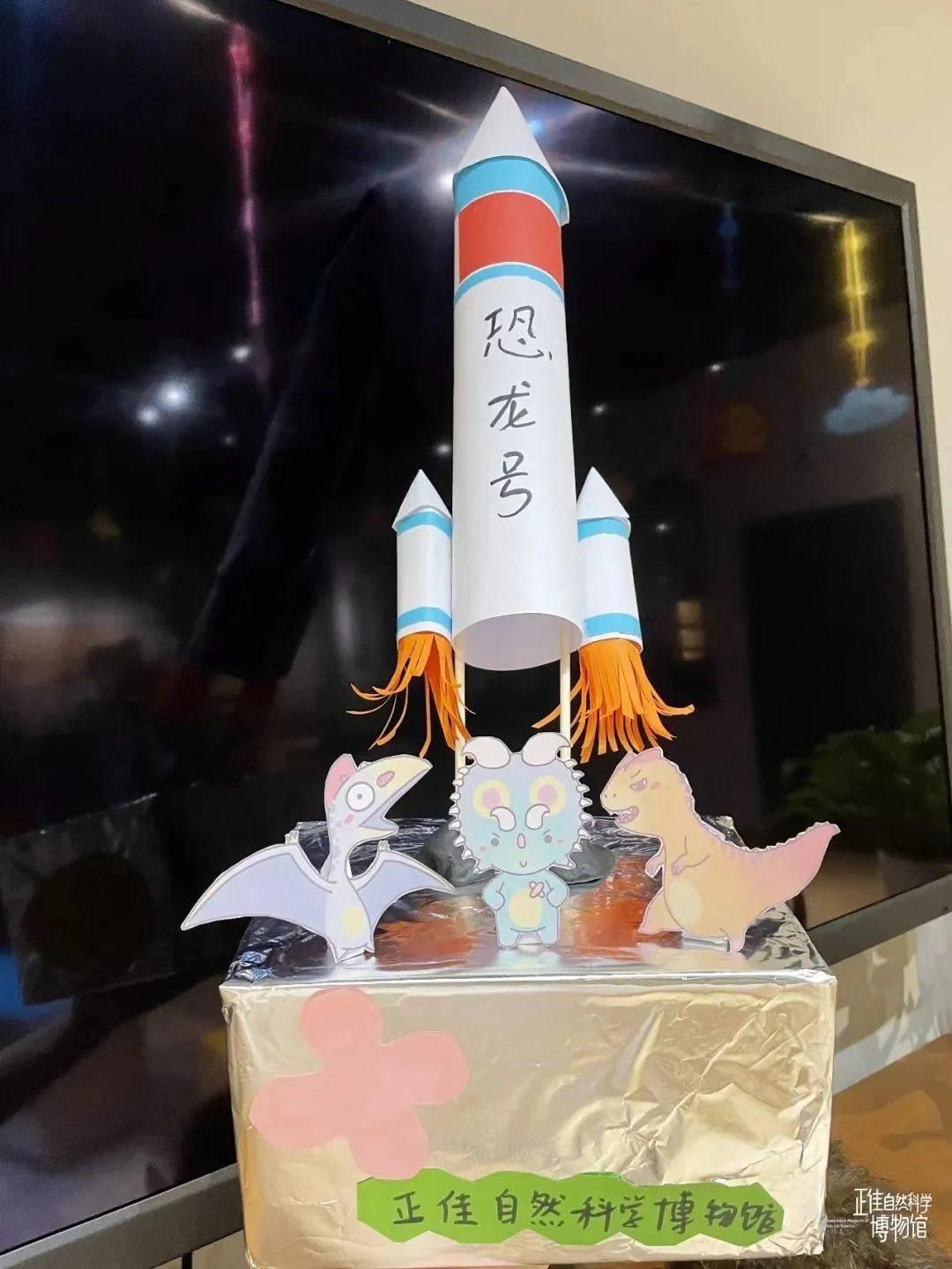 广州中秋遛娃超全攻略,游园赏月看展走起
