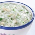 吃貨要從小培養,冬至補一補,這些湯粥適合