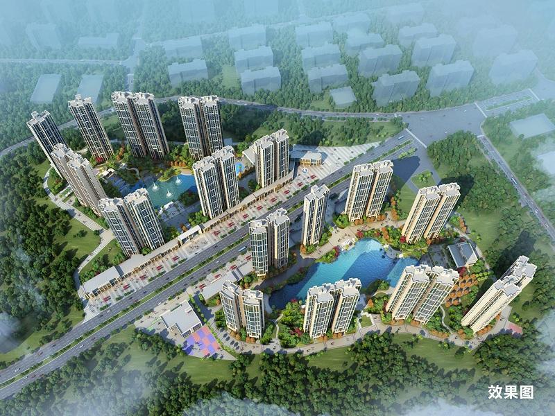惠州恒大雅苑