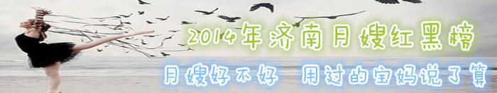 20111010134836_MMevS.thumb.600_0.jpg