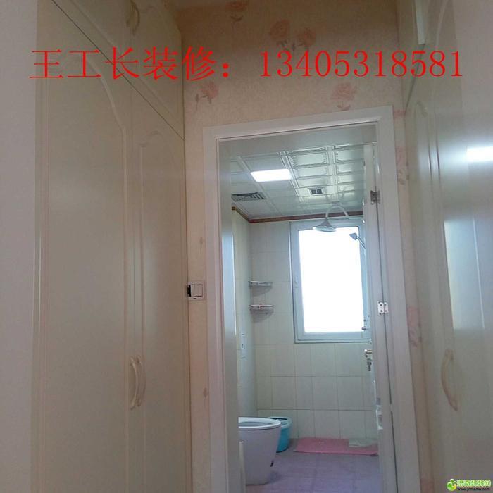 P50906-153419.jpg