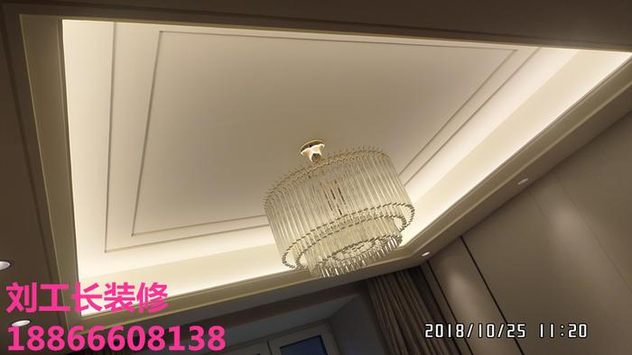 SAM_9914_副本.jpg