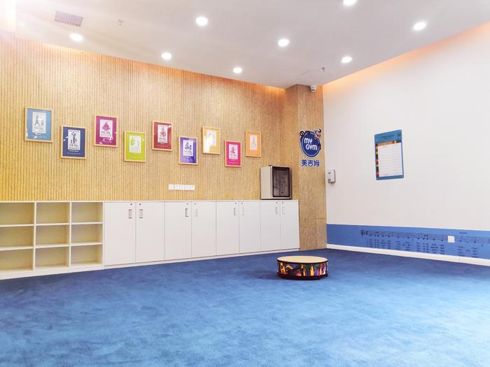 音乐教室2.jpg
