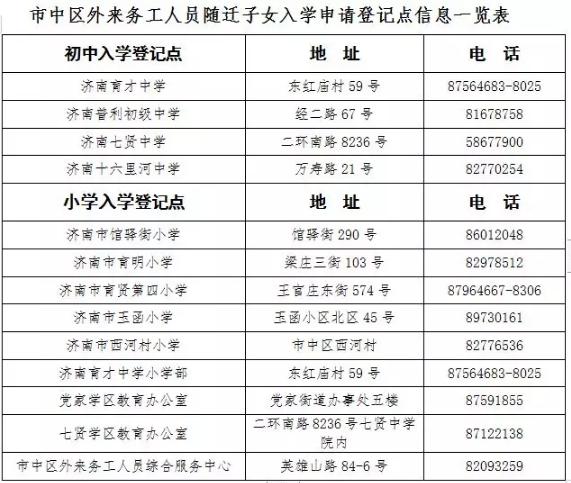 微信截图_20200210160457.png