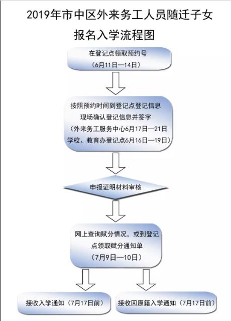 微信截图_20200210160405.png