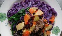 紫薯面条.jpg