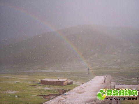 雪后的彩虹.jpg