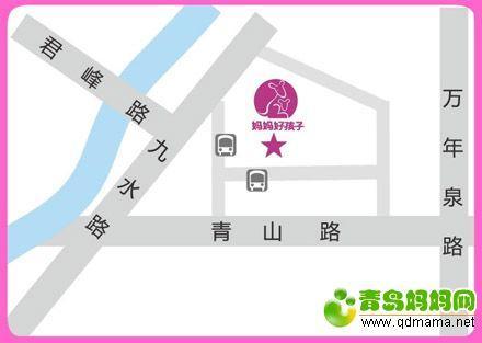 宝龙店地图.jpg