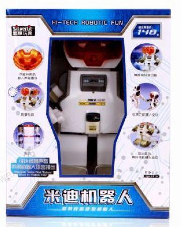 米迪机器人.jpg