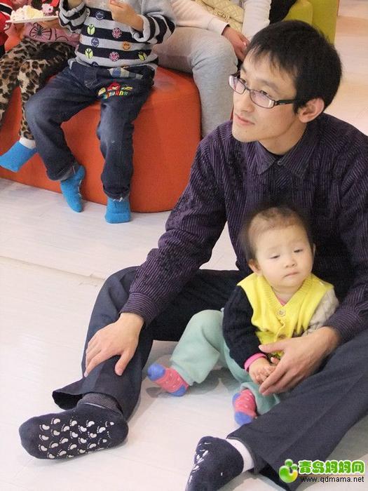 DSCF7609_副本.jpg