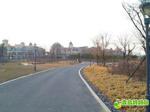 QQ图片20131216143259_副本.jpg