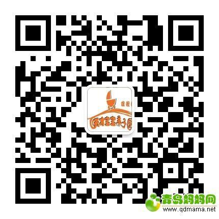 qrcode_for_gh_2bfa54183fd6_430.jpg