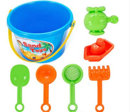 沙滩玩具.png