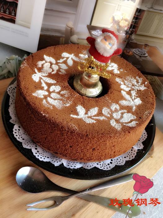 圣诞巧克力戚风蛋糕_1.jpg