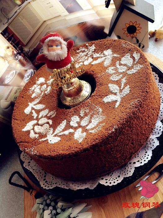 圣诞巧克力戚风蛋糕_5.jpg
