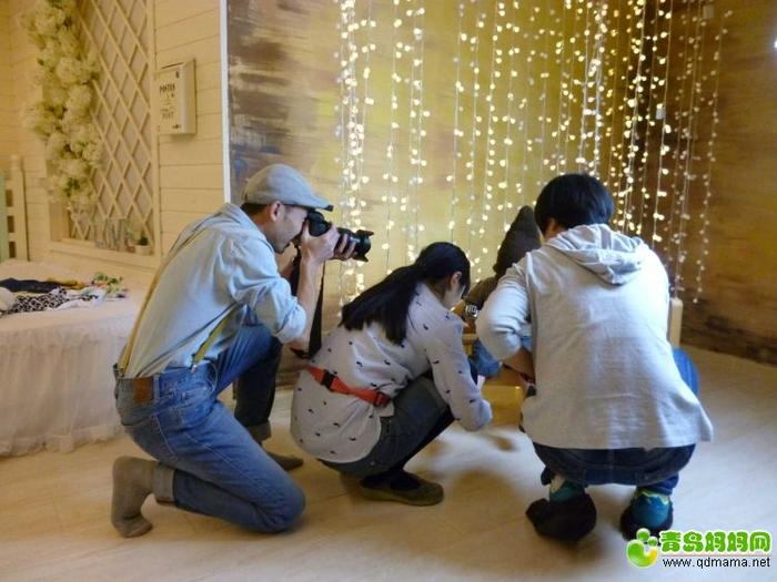 摄影师5.jpg