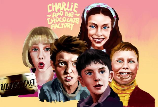 查理的巧克力工厂.png