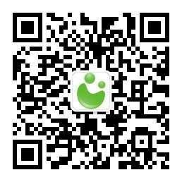 微信图片_20181023095044.jpg
