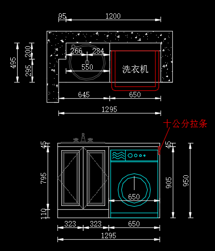 微信图片_20180112104307.png