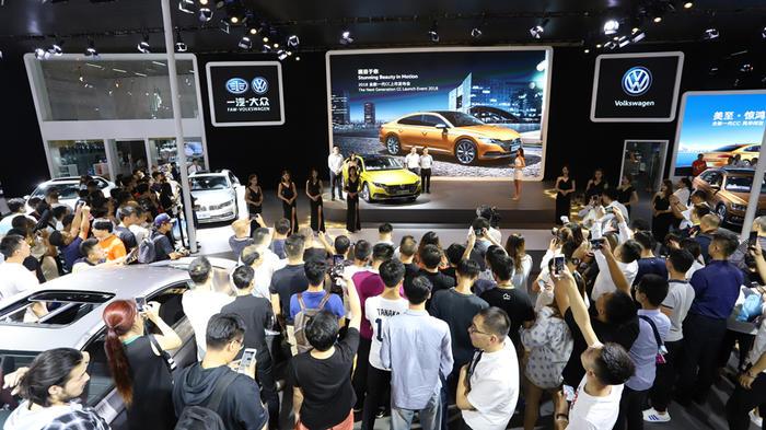 新车展示.jpg