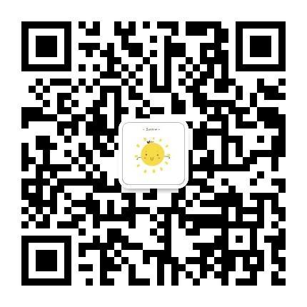 微信图片_20191030100656.jpg