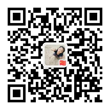 微信图片_20191125103838.jpg