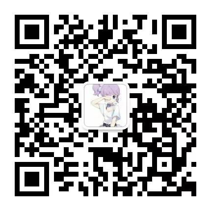 b0a07fd547e44b95a6b7ef6e955219d7.jpg