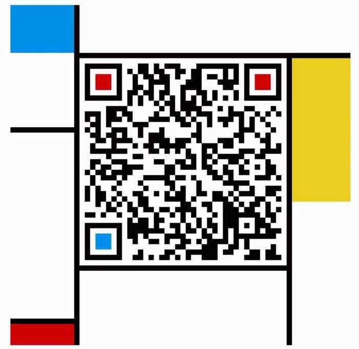 微信图片_20200115110930.jpg