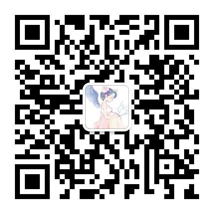 7b4432161bf04c958e77cc8c09d5bf97_w300X300_w196X196.jpeg