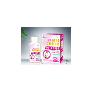 孕妇钙片品牌测评 哪类钙片最受推崇