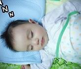 ¥69睡出宝宝好头型