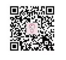 1516605923(1).jpg