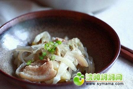 20170309猪肉酸菜炖粉条.jpg
